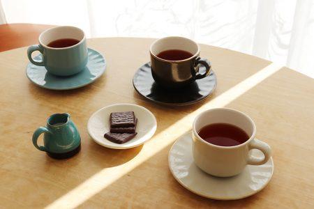 brocante_mug cup