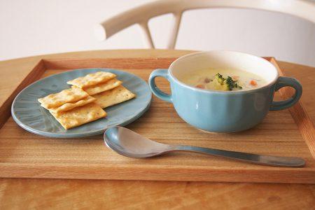 brocante_soup cup