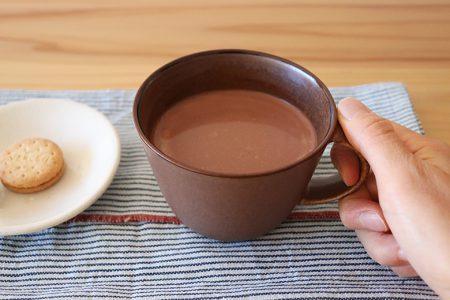 piel mug cup