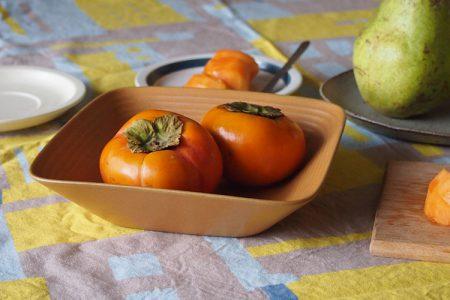 Prato plate (khaki olive)