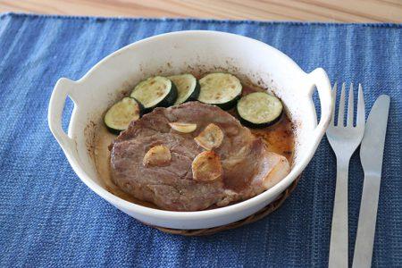 roti grill casserol (s)