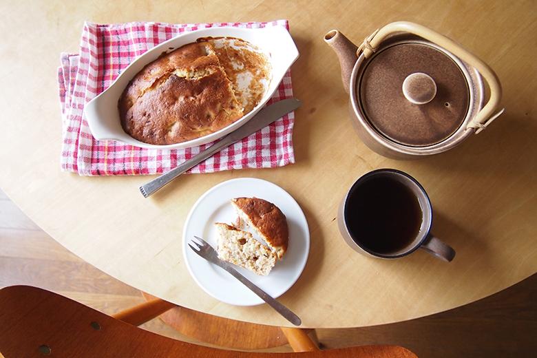 radish_oval baking