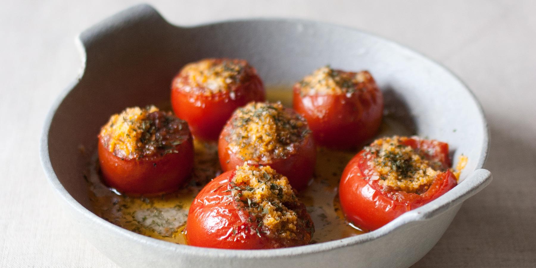 recipe-radish